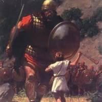 Kisah Gambar-Gambar Nabi dan Rasul