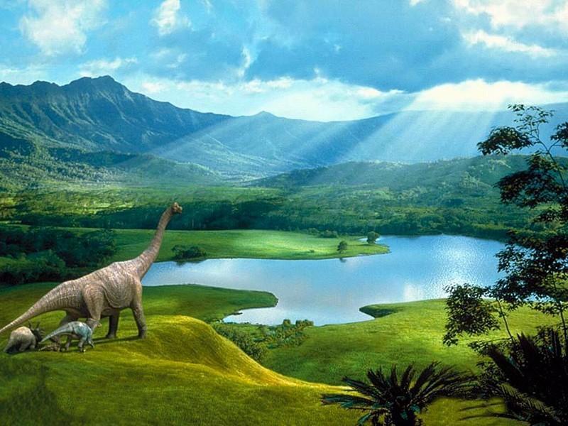 dinosaurs_wallpaper-29125